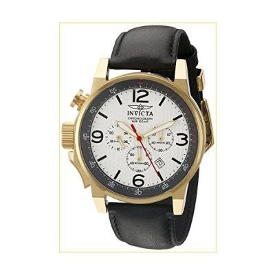 [インビクタ]Invicta 腕時計 20136 メンズ [並行輸入品]