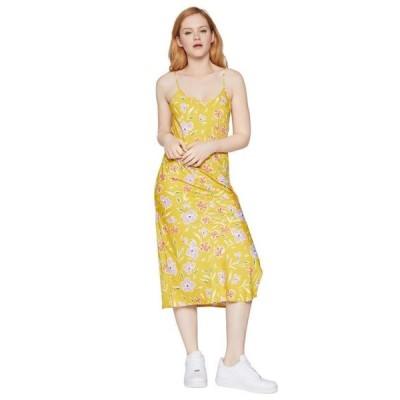 ビーシービージェネレーション レディース ドレス  Day Slip Dress - TSK6291788