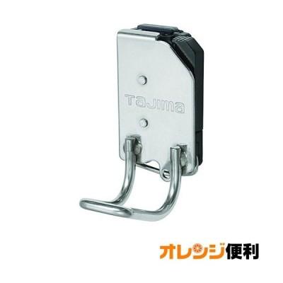 TJMデザイン タジマ 着脱式工具ホルダーステン ラチェット SFKHS-R 【148-1061】