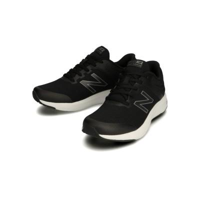 RALAXA M BG1 ウォーキングシューズ フィットネス 靴