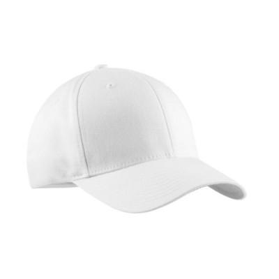 Port Authority APPAREL ユニセックス・アダルト US サイズ: S/M L/XL カラー: ホワイト