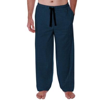 アイゾッド メンズ カジュアルパンツ ボトムス Woven Sleep Pants