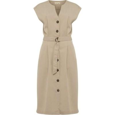 フェイズ エイト Phase Eight レディース ワンピース ワンピース・ドレス Tansey Dress Stone