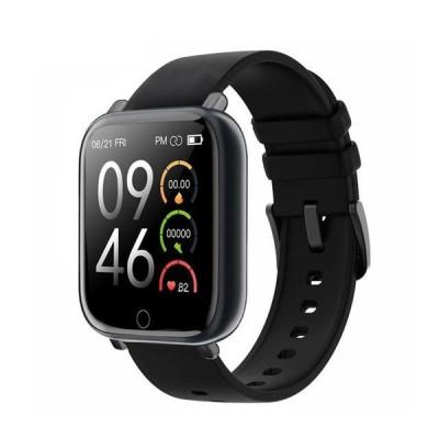 I5防水スマート腕時計メンズ心拍数血圧モニターの女性スマートウォッチappleのiphoneスマート時計アンドロイドios用
