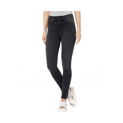 Joe's Jeans ジョーズジーンズ レディース 女性用 ファッション ジーンズ デニム The Charlie Ankle in Hayward - Hayward