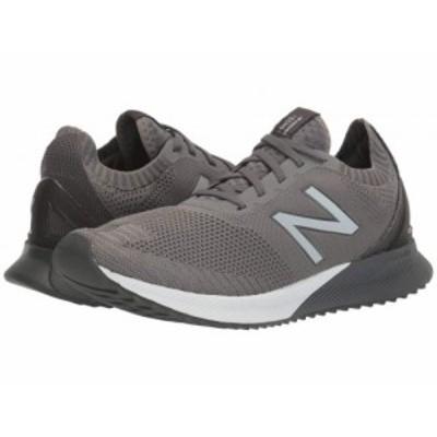 New Balance ニューバランス メンズ 男性用 シューズ 靴 スニーカー 運動靴 Fuelcell Echo Castlerock/Magnet【送料無料】