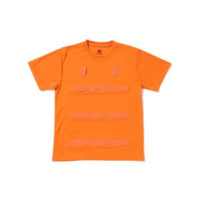 【アウトレット】BEAMS JAPAN / ビームス ジャパン 食服 がったいふく Tシャツ