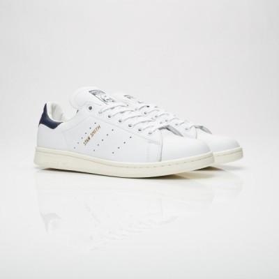 国内正規品♪ adidas【アディダス】 Stan Smith レディース&メンズ スタンスミス 【CQ2870】 ネイビー