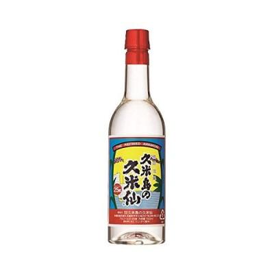 久米島の久米仙 25度ペットボトル [ 焼酎 720ml ]