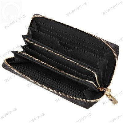 長財布 メンズ レディース 本革 スマホが入る大容量財布 抜群の機能性と収納力 男女兼用 小銭入れ一体型メンズ 財布
