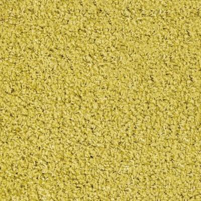 カーテン 敷物 ソファカバー カーペット ラグ マット 絨毯 約100×150cm(ナイロン洗えるツイストシャギー) H80617