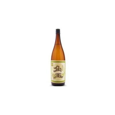 角玉 25度 1.8L  1800ml 瓶 芋焼酎 佐多宗二商店