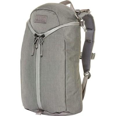 [ミステリーランチ] メンズ バックパック・リュックサック Urban Assault 21L Backpack [並行輸入品]