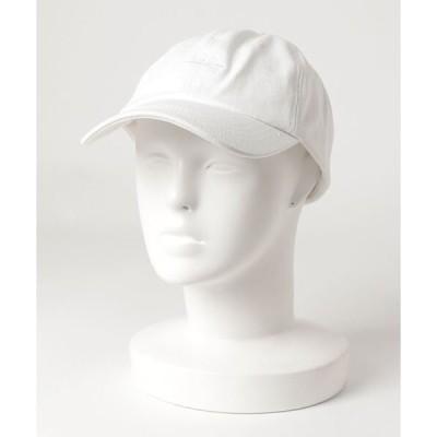 帽子 キャップ A-COLD-WALL(ア コールド ウォール) BRACKET CAP