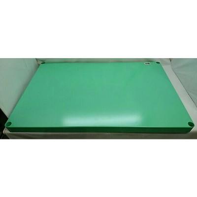 トラスコ フェニックスワゴン 棚板 1000x650 グリーン