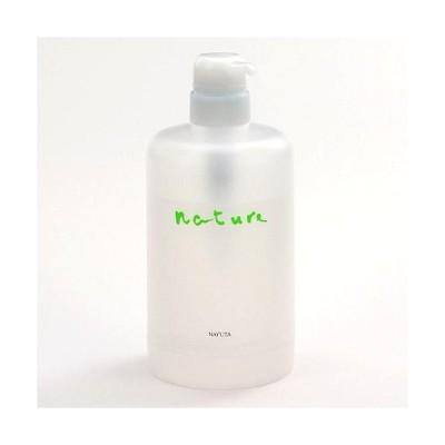 ナチュールゲル エコポンプ(容器のみ)