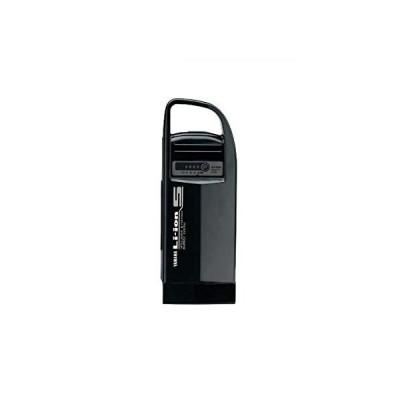YAMAHA(ヤマハ) リチウムSバッテリー 4.0Ah X54-22 ブラック 90793-25111