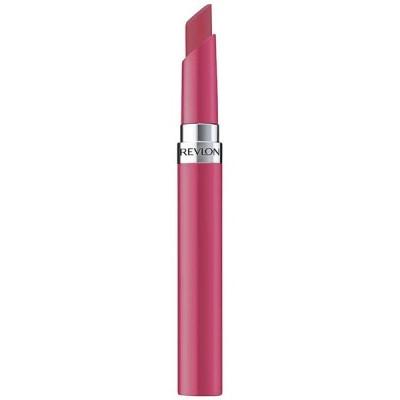 レブロン ウルトラ HD ジェル リップカラー 780 HDボルドー(カラーイメージ:プラムレッド) 口紅 1.7g