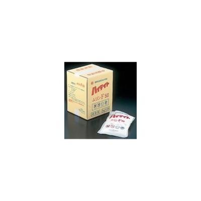 JSV242 酸素系食器用漂白洗剤 ハイライト F50 10kg(低温用) :_