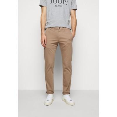 ジョープ ジーンズ カジュアルパンツ メンズ ボトムス STEEN - Trousers - beige