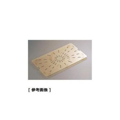 CAMBRO(キャンブロ) AHT36007 キャンブロ・ホットパン用ドレンシェルフ(90HPD 1/9用 水切目皿)