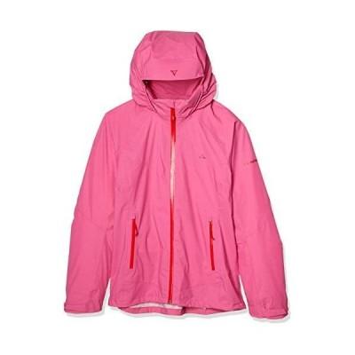 [ショッフェル] ジャケット ZipIn! Brest レディース fandango pink (3045) 日本 38S (日本サイズL相