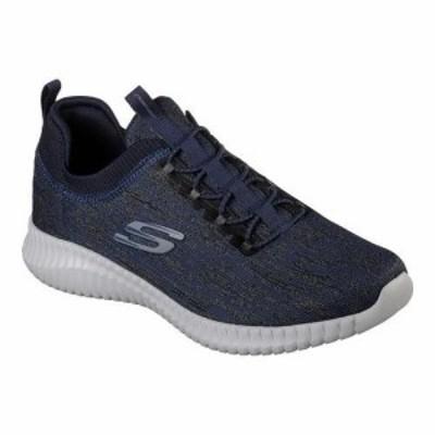 elite エリート ファッション シューズ Skechers Mens  Elite Flex Hartnell Sneaker
