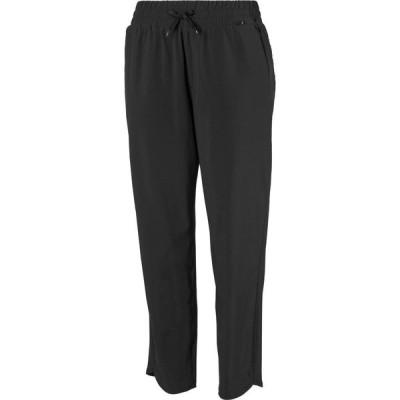 プーマ PUMA レディース ゴルフ ボトムス・パンツ 7/8 Golf Pants Puma Black