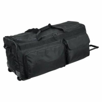 Netpack  旅行用品 キャリーバッグ Netpack 35&#034 Wheeled Duffel 2 Colors Travel Duffel NEW