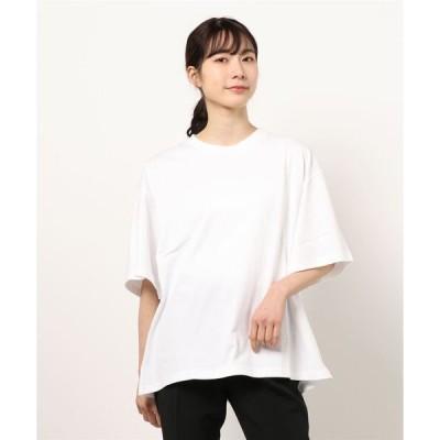 tシャツ Tシャツ (S)ZUCCa×KenKagami Tシャツ