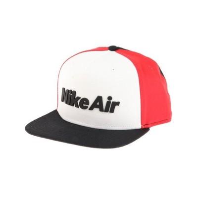 ナイキ(NIKE) 帽子 メンズ エア カプセル プロ キャップ CQ9525-010SP20 日よけ (メンズ)