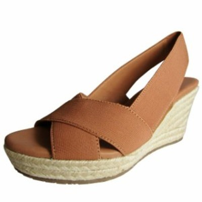 Gentle Souls ジェントルソウルズ ファッション サンダル Gentle Souls Womens Kendal El Wedge Sandals Shoes