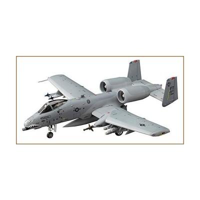 Hasegawa HAS01573 1:72 A-10C Thunderbolt II [Model Building KIT]【並行輸入品】