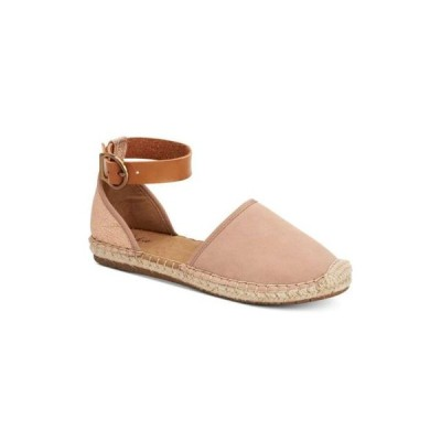 レディース 靴 サンダル Style & Co. Womens Paminna Closed Toe Casual Espadrille Sandals