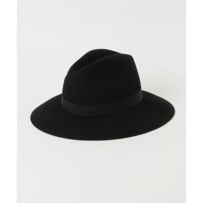 帽子 ハット 【BENELLI(ベネリ) 】TAPE HAT