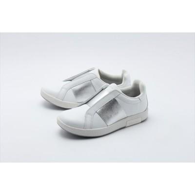 スニーカー GAVIC(ガビック) レディース GVC-013 EPONA エポナ 2003 シューズ 靴