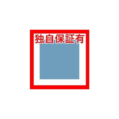 レビューで次回2000円オフ 直送 (業務用200セット) ジョインテックス 単色おりがみブルグレー 100枚 B260J-45 生活用品・インテリア・雑貨 文具・オフィス用品