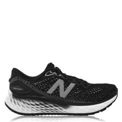ニューバランス シューズ レディース ランニング Balance Freshfoam High Road Running Shoes