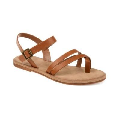 ジュルネ コレクション レディース サンダル シューズ Women's Vasek Sandals