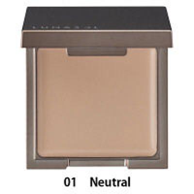 カネボウ化粧品LUNASOL(ルナソル) アイリッドベース(N) 01(Neutral)