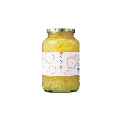 大象ジャパン りんご茶Ringo 950g 果実茶