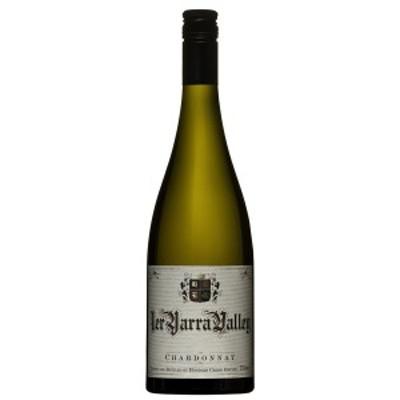 ホドルスクリーク プルミエ ヤラヴァレー シャルドネ 2017 750ml / オーストラリア 白ワイン