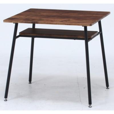ダイニングテーブル ナビア テーブル 4953980146595 【同梱不可】[▲][FT]