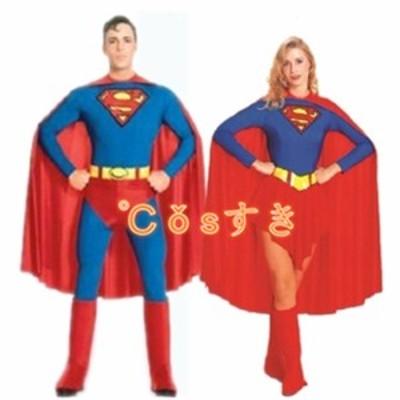 Halloweenハロウィン 大人 女スパイダーマン全身タイツライクラ弾力と伸縮性ありステージ衣装コスチュームコスプレ衣装在庫