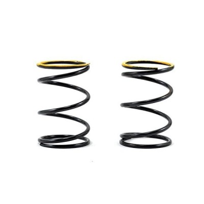 Serpent Spring Fr/Rr Yellow 811GT 29lbs (2)