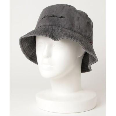 SETUP7 / 【Healthknit】291-4092 MEN 帽子 > キャップ