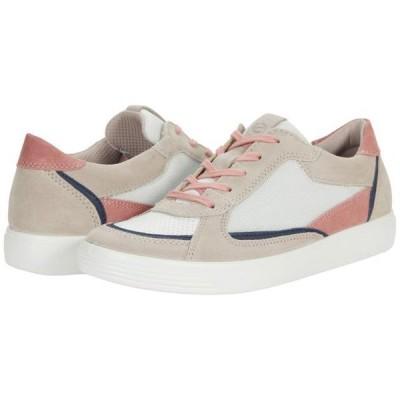 エコー レディース その他 Soft Classic Retro Sneaker