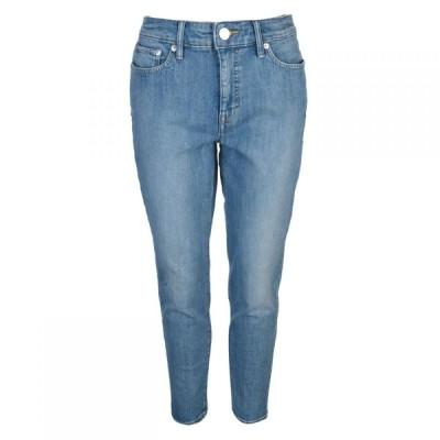 ラルフ ローレン Lauren by Ralph Lauren レディース ジーンズ・デニム スキニー ボトムス・パンツ Lauren Premier Skinny Jeans IndigoGardens