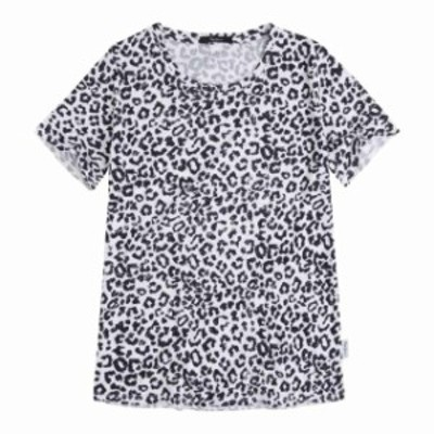 pepe-jeans ペペ ジーンズ ファッション 女性用ウェア Tシャツ pepe-jeans sabrina