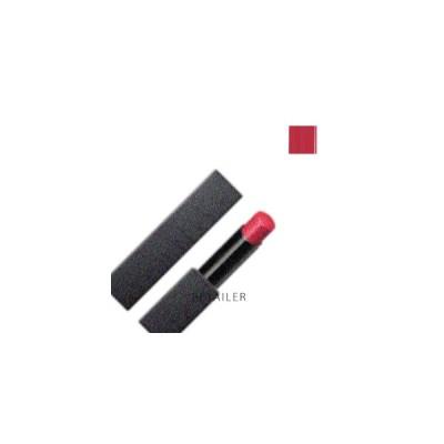♪ #009 ADDICTION アディクション ザ リップスティック エクストレム シャイン #009 リーガリー ピンク 3.6g<ボタニカルバーム・リップカラー・口紅>